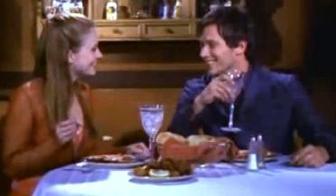 File:Sabrina & Derek.jpg
