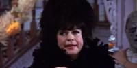 Aunt Beulah