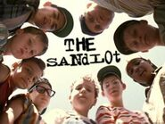 The-Sandlot-wallpaper