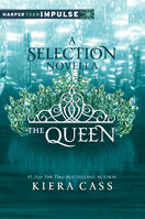 The Queen (novella)