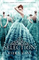 The Selection (book)