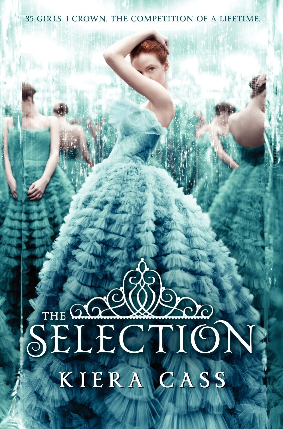 http://vignette2.wikia.nocookie.net/theselection/images/4/4a/The_Selection_Cover.jpg/revision/latest?cb=20130911044436