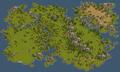 Tblt map.png