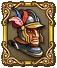 General Veteran