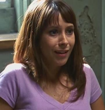 kimberly mccullough legally blonde