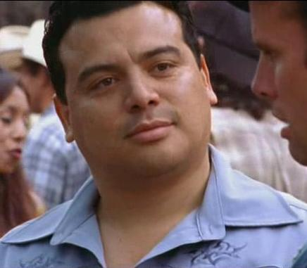 carlos mencia 2014carlos mencia twitter, carlos mencia wiki, carlos mencia net worth, carlos mencia wife, carlos mencia not for the easily offended, carlos mencia joe rogan video, carlos mencia 2014, carlos mencia now, carlos mencia tour, carlos mencia youtube, carlos mencia steals jokes, carlos mencia dee dee dee, carlos mencia stand up, carlos mencia 2015, carlos mencia upcoming events, carlos mencia miami, carlos mencia new territory, carlos mencia plagiarism