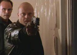 1x01 Crowley-mackey-shot-2