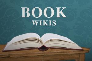BookWikis
