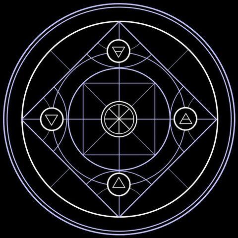 File:Elemental Rune.jpg