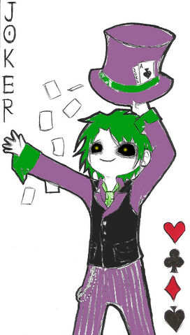 File:Joker Chibi Color.jpg
