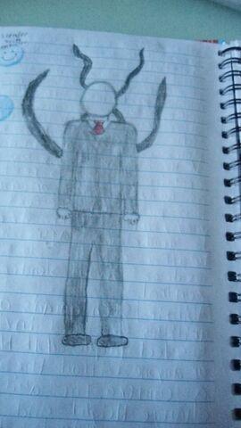 File:Angelas drawings 005.jpg
