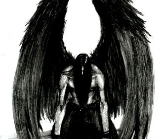 File:Angel wings.jpg