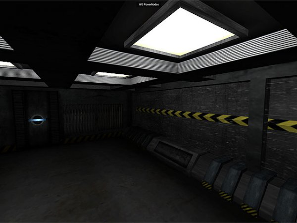 File:Slender-space-3.jpg
