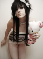 File:Emo-girls-lucy-004 resize.jpg