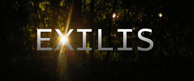 File:Logo2 copy.jpg