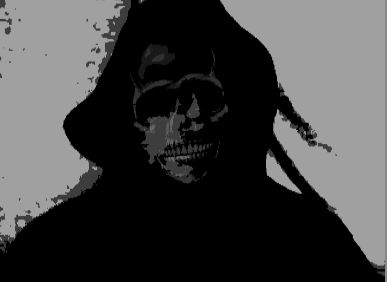 File:DeadHead.jpg