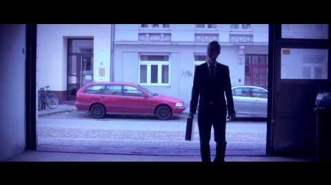Slender Man Film (Identity)