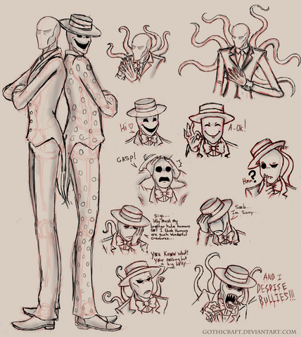 File:Splendorman sketches by gothicraft-d61k3iw.png