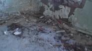 AbandonedHospital8