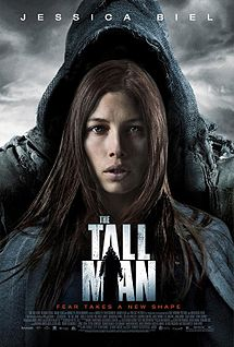 File:215px-Tall-man-poster-2012.jpeg