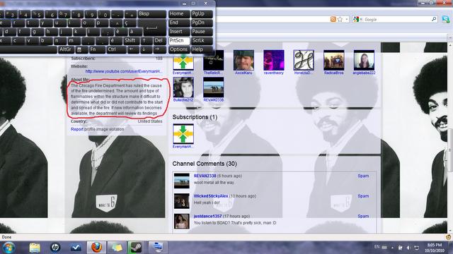 File:Alex, youtube description.png
