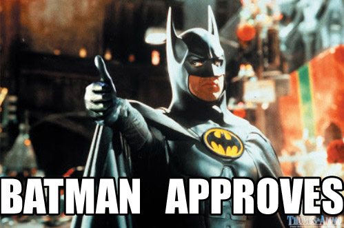 File:Batman Approves.jpg
