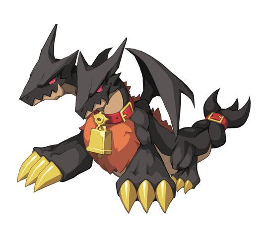 File:D5 DragonPair.jpg