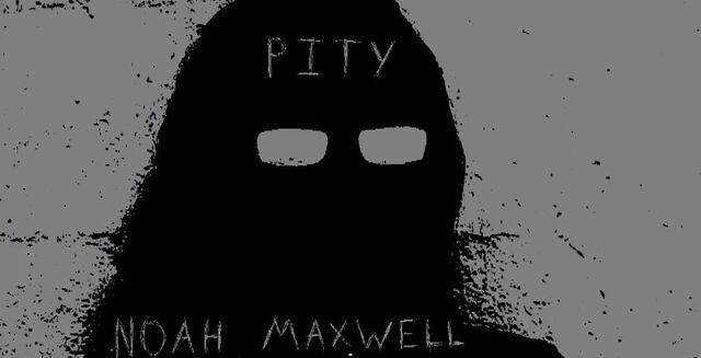 File:Observer Pitty Noah.JPG