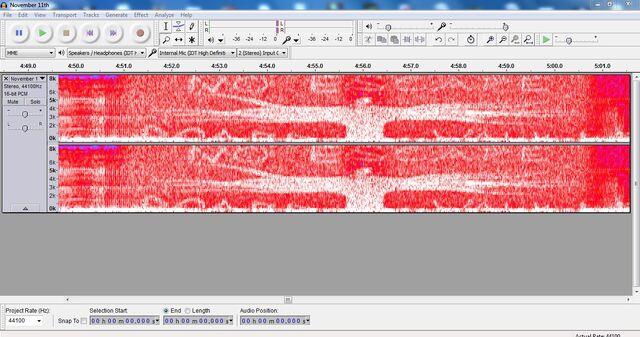 File:Spectogram.JPG