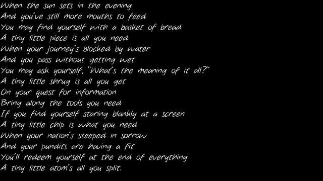 File:Tub Ring-Tiny, Little Lyrics.jpg