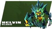 Battleborn-Kelvin-Eldrid-Hero