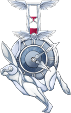 File:Clockrabbit05.png