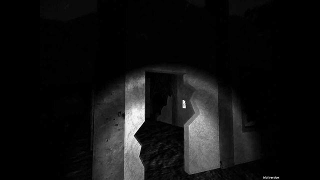 File:SlenderMod 3.jpg
