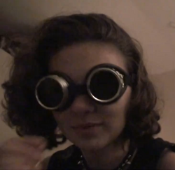 Katmainpic.goggles