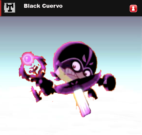 File:Black Cuervo profile.png