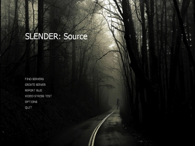 File:Slender title menu.jpg