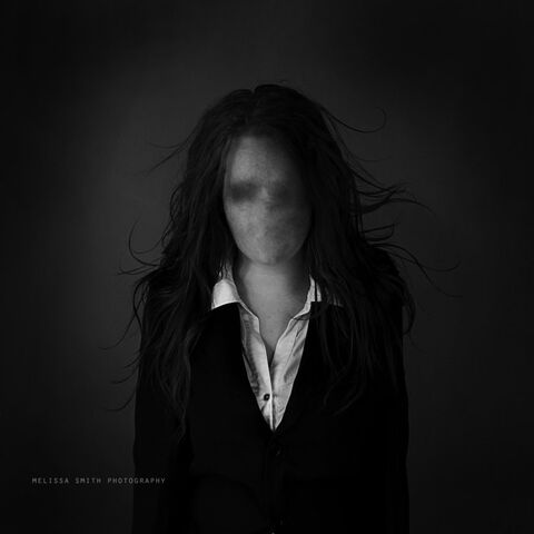 File:Slender woman by bombattack-d5cqni9.jpg