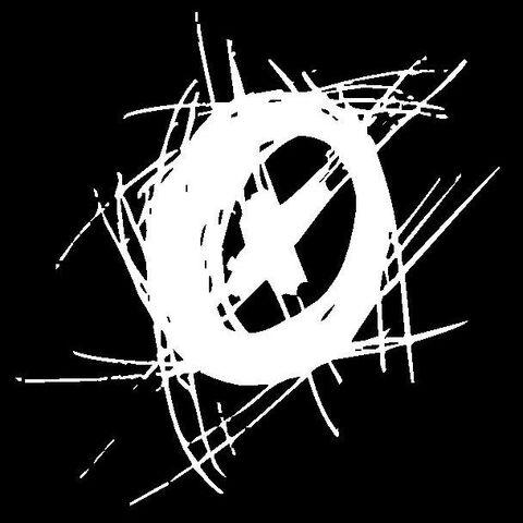 File:Vermilion symbol....jpg