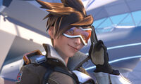 41819770001 4830762324001 Tracer-Cropped-01