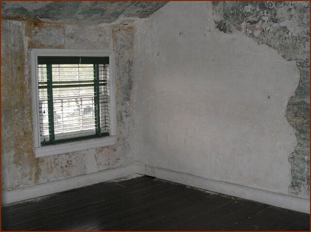 File:Big room.jpg