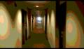 Thumbnail for version as of 16:00, November 12, 2011