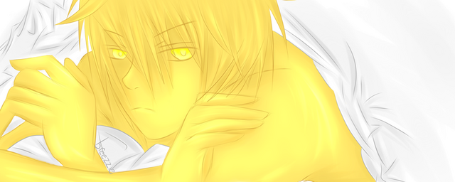 File:Sleepy stephano by breezzie-d5tdbhw.png