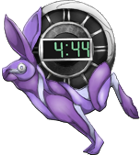 File:Clockrabbit04.png