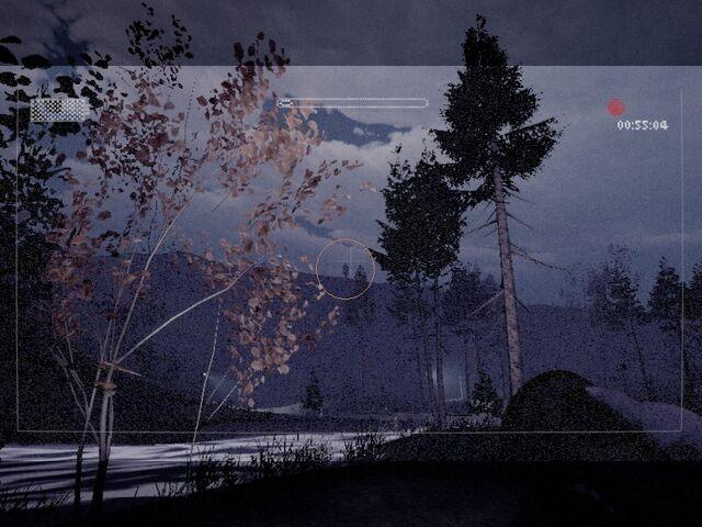 File:Slender - The Arrival 2014-11-02 23-21-18-01.jpg