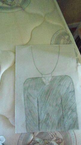 File:Angelas drawings 013.jpg