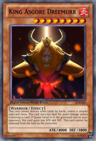 File:King Asgore Dreemurr.jpg