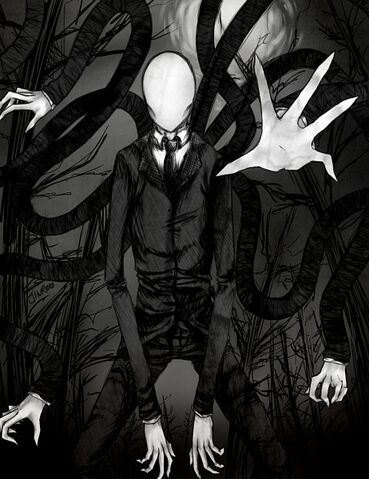 File:Slenderman 600 1271217.jpeg