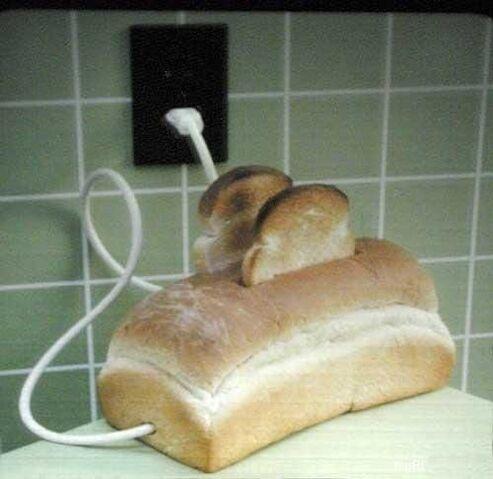File:Toast-toaster.jpg