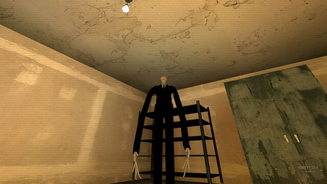 File:Slenderman-s-Shadow-Mansion 8.jpg
