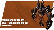 Battleborn-Shayne-Rogue-Hero